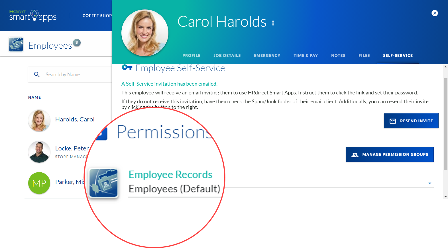 Employee_Records_Permission_Magnify.png